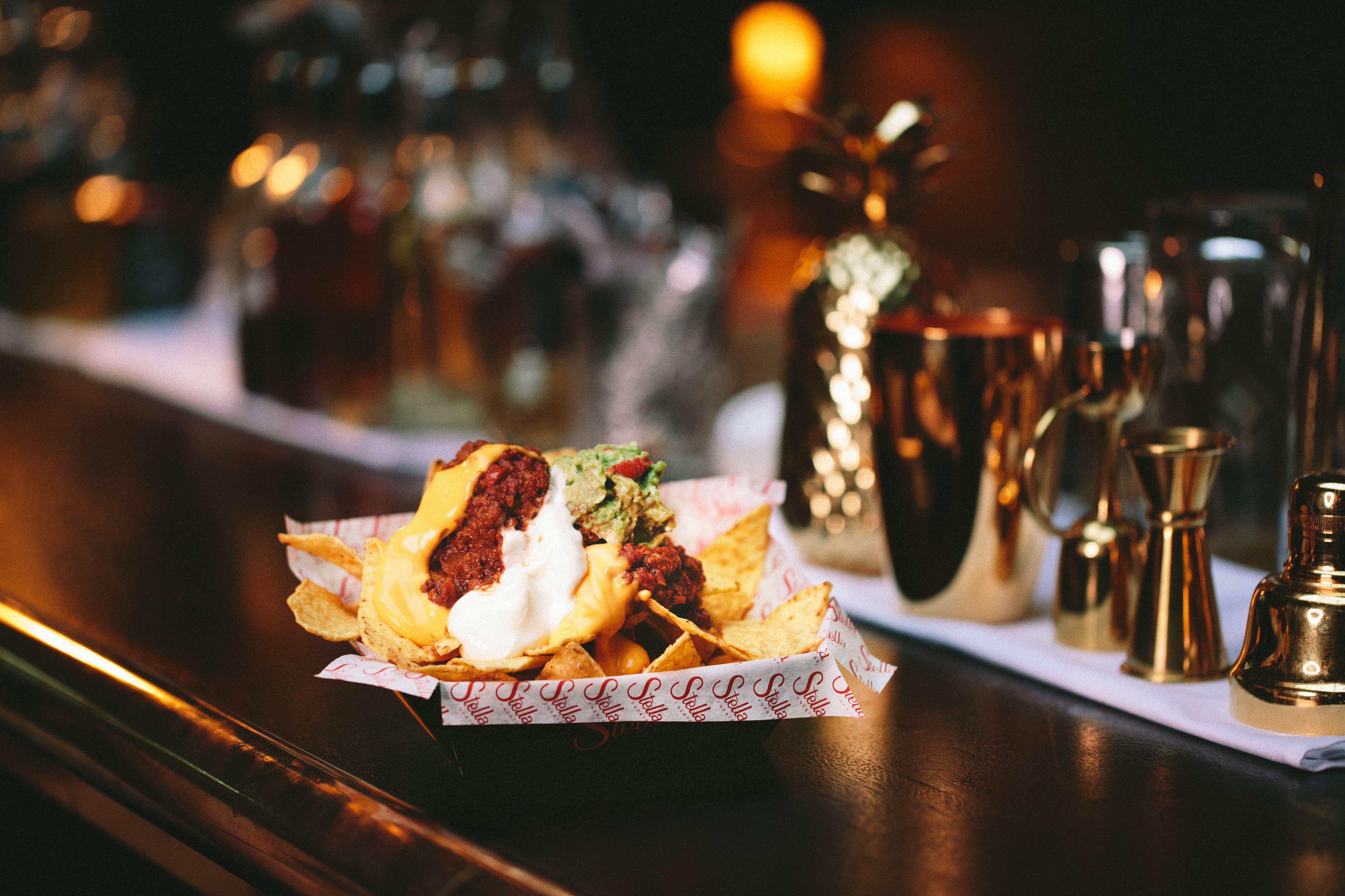 6 Places You Need To Hit Up If Youre In Rathmines